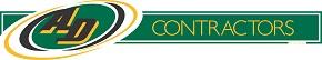 ad contractor logo edited